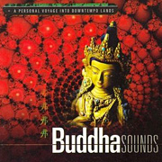 Buddha Sounds 1