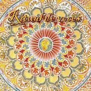 Ritual-Voces1