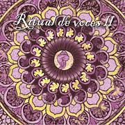 Ritual de Voces 2